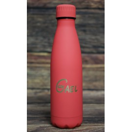 BOTELLA NERTHUS 500 ML LISA/PERSONALIZADA